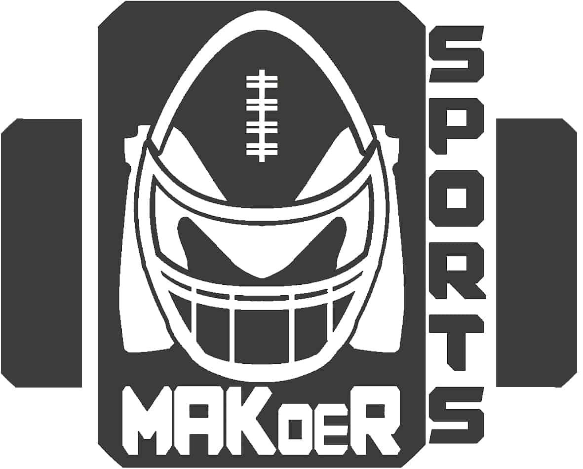 MAKoeR Sports – American Football Equipment, Speedflex, NFL, Caps