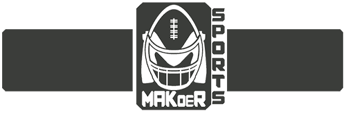 MAKoeR Sports – American Football Equipment, Speedflex, NFL, Caps